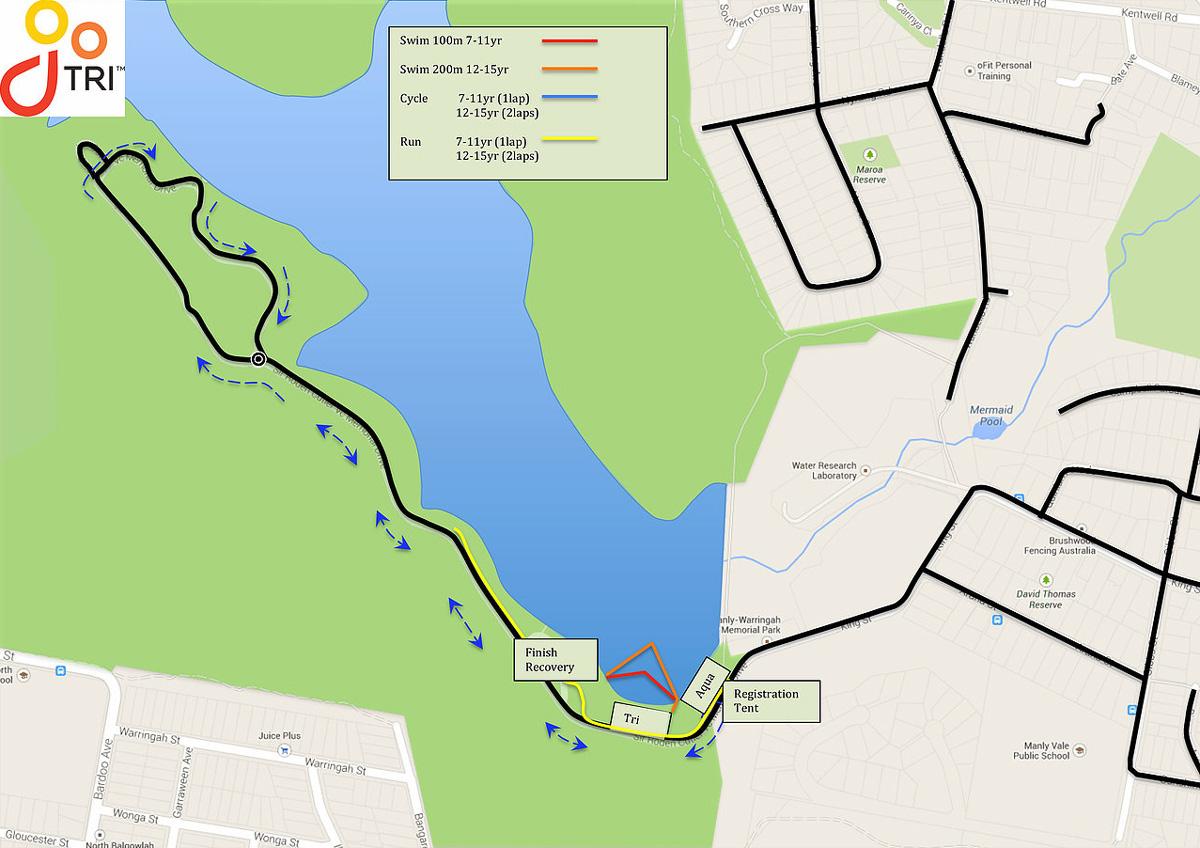 go-tri-course-map
