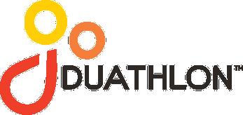 logo-go-series-duathlon