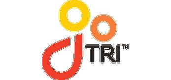 logo-go-series-tri-