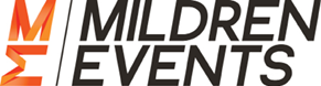 Mildren Events