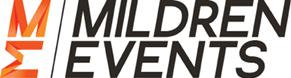 Mildren Events