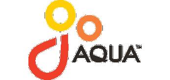 logo-go-series-aqua-logo