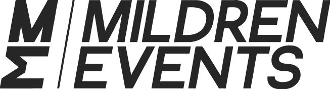 mildren-events-logo-grey